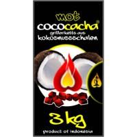 mot cococacha