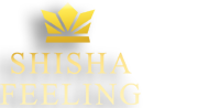 SHISHA FEELING